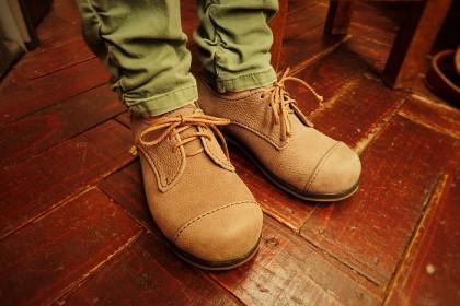 shoes-m
