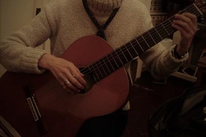miyo guitar