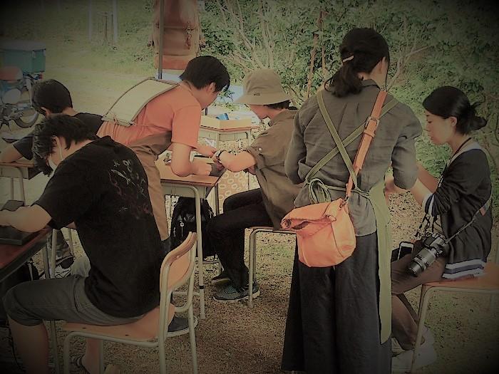 Summer Culture Festival