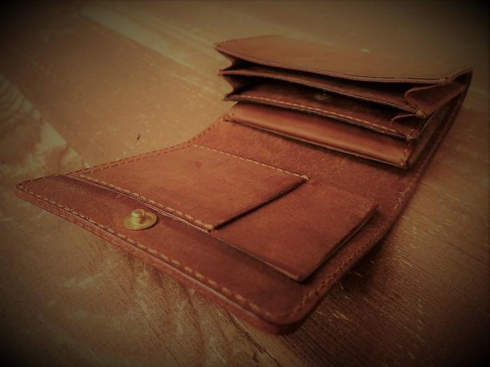 kondo original wallet2