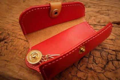 key-case