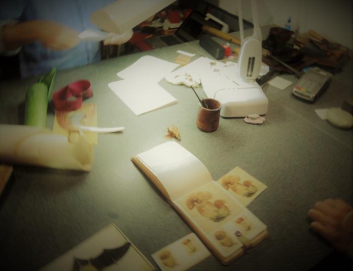 parchment-studio